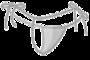 gambar Celana dalam T STRING sebab pengikat bagian atas pantat berbentuk huruf T.png