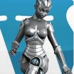 tutorial wp robot artikel module penggunaan gambar link