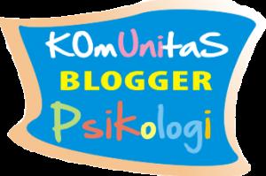 komunitas blogger trainer psikologi industri psikologi